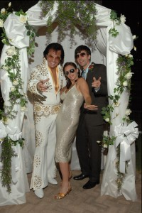 wedding_in_las_vegas_with_elvis
